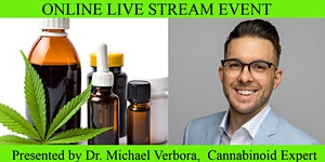 Cannabis & CBD Update: What Counsellors and Clinicians...