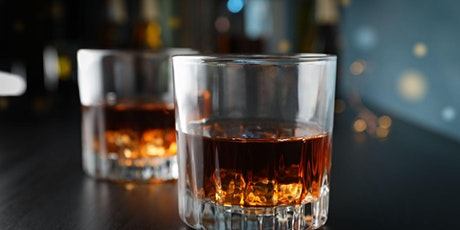Worthington Bourbon Tasting! (APRIL) tickets
