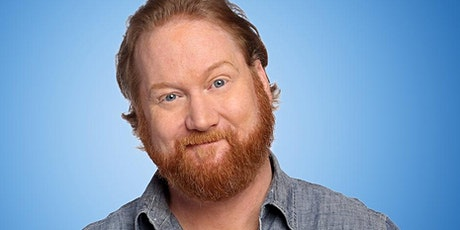 Jon Reep (6:30 Show) tickets