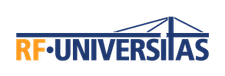 Dlubal Latinoamérica - RF Universitas logo