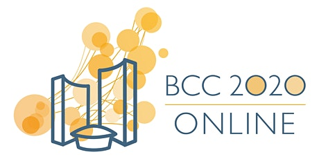 2020 Bioinformatics Community Conference (BCC2020) tickets