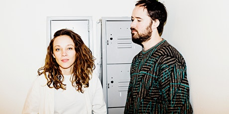 RESCHEDULED PERFORMANCE - Mandolin Orange tickets