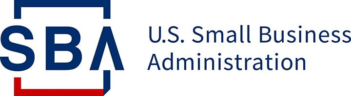 U. S. Small Business Administration Disaster Loan Programs image