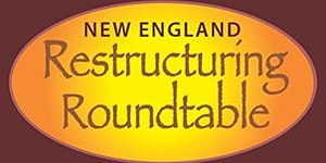 Role(s) of Natural Gas as we Decarbonize New England:...