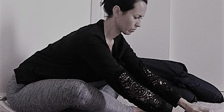 ONLINE Yoga Classes  - All levels welcome tickets