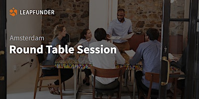 ROUND+TABLE+SESSION+AMSTERDAM+%28Online+Event%29
