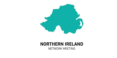 Northern Ireland network meeting tickets