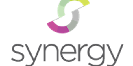 Synergy Training (1-Day) - June 8, 2020 tickets