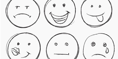 Online Mindfulness for Emotional Agility tickets