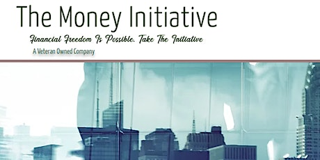 Money & The Market with The Money Initiative tickets