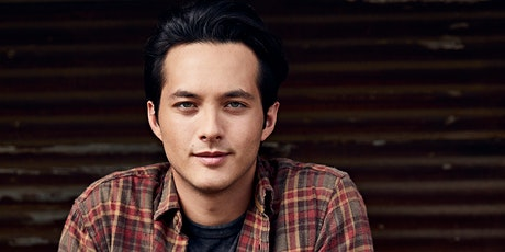 Laine Hardy – Ground I Grew Up On Tour - Fort Collins, CO tickets