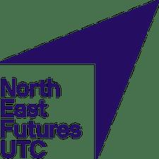 North East Futures UTC logo