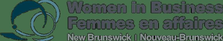 Women in Business New Brunswick's 'Hot Topics' - An Online Network image