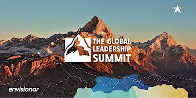 The Global Leadership Summit São Paulo/SP Penha