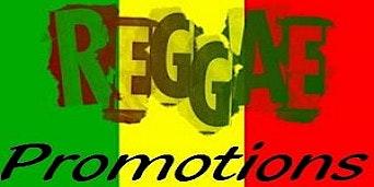 Online Reggae Radio