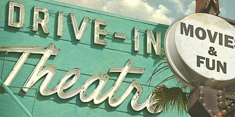 Drive-In Movie Night with Coffee & Cars - Littleton tickets