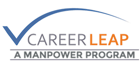 Free Job Search Assistance Program: Career Leap Info Session +Resume Review tickets