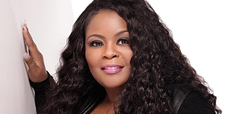 Maysa: 25th Anniversary of First Studio Album (5:30pm Show) tickets