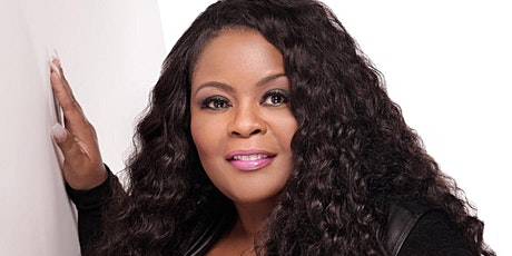 Maysa: 25th Anniversary of First Studio Album (8:30pm Show) tickets