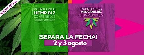 PrHempbiz | August 2 & 3, 2020 tickets