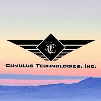 Virtual Drone Training logo