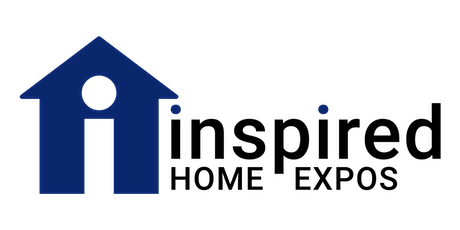 Inspired Health, Home & Garden Expo of San Luis Obispo tickets