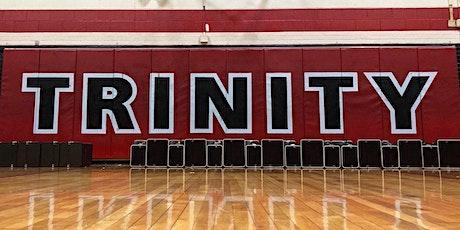 Trinity High School, Class of 1980 - 40 Year Reunion! tickets