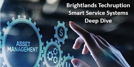 Smart Service Systems  Deep Dive tickets