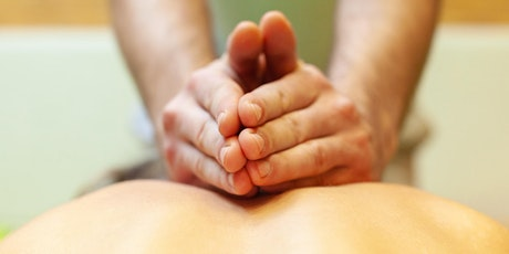 Learn how to Massage tickets