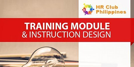 Training Module and Instruction Design billets