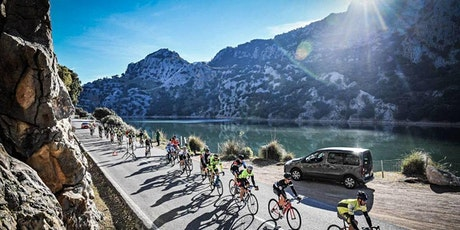 Mallorca Cycling Tour Experience tickets
