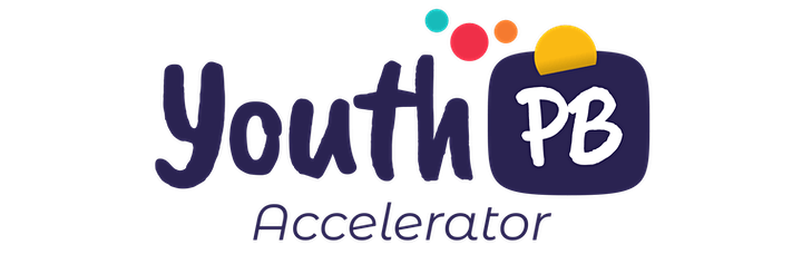 Participatory Budgeting Youth Accelerator Knowledge Sharing Workshop ONLINE image