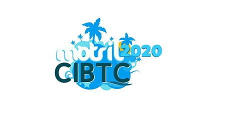 VII CIBTC Blockchain Summit Motril 2020 entradas