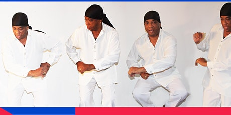 AFRO-CUBAN EXPERIENCE WITH HOMERO GONZALEZ (60min)@ Morley College  tickets
