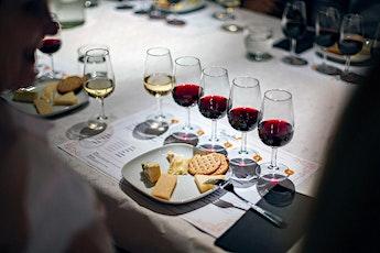 Ost och vinprovning Stockholm | Källarvalv Gamla Stan Den 25 Juli tickets