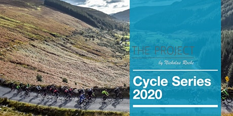 Cycle Series 2020 tickets