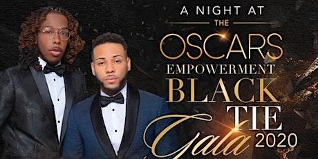 4th Annual EmPOWERment Gala tickets