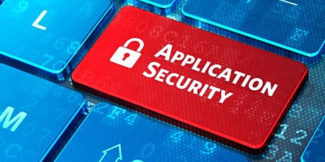 Application Security Testing and Defense (OWASP TOP 10) tickets