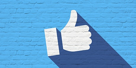 Using Facebook to promote your business tickets