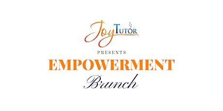 Empowerment Brunch ~ St. Louis 2021 tickets