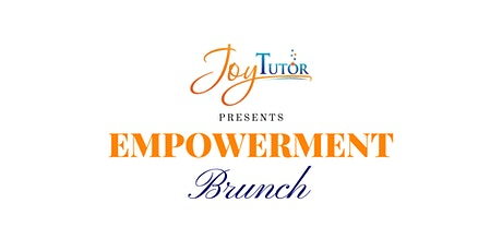 Empowerment Brunch ~ NYC 2021 tickets