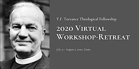 Torrance Fellowship Virtual Workshop-Retreat tickets