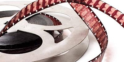 MMTB Challenges- ONLINE Short Film Festival