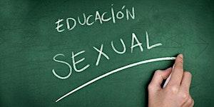 10 claves para el desarrollo de una Sexualidad...