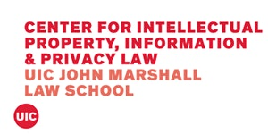 64th Annual Intellectual Property Law Conference