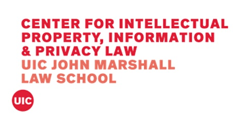 64th Annual Intellectual Property Law Conference tickets