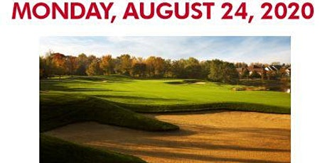 2020 NFL Alumni Minnesota Chapter 'Caring for Kids' Charity Golf Classic tickets