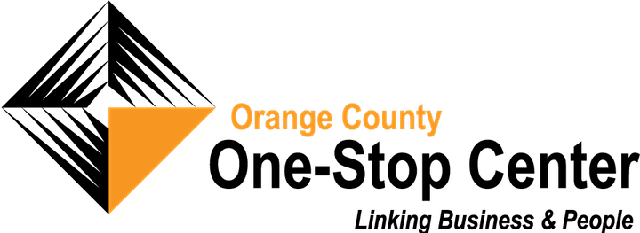 Orange County Rapid Response: Assistance for Dislocated Workers image