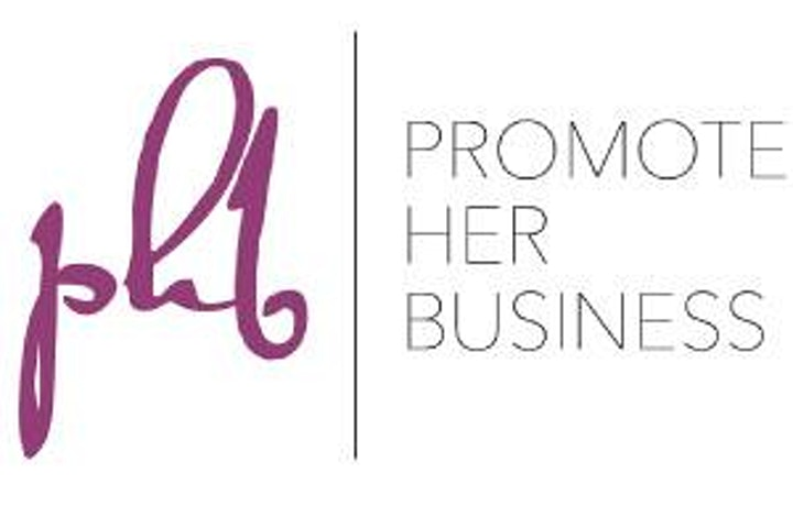 Free Virtual Speed Networking with Women Entrepreneurs image
