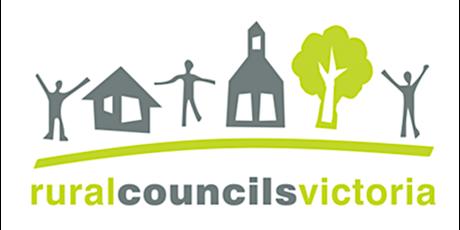 RCV Resilient Rural Economies - South West, Session 2 tickets